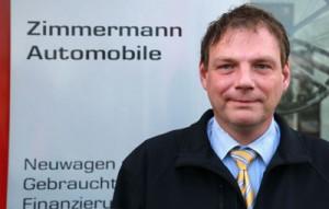 Michael Schröer